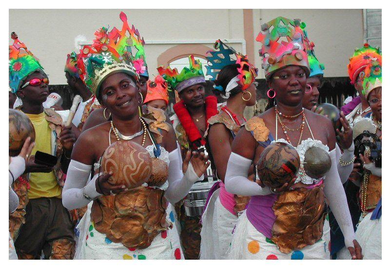 caribbean native people - Google Search | Франция, Европа