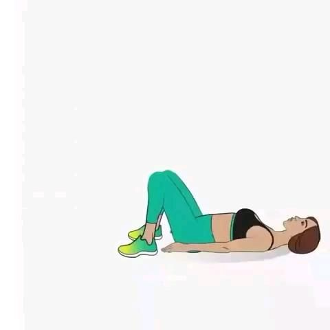 Hip Dips | Listen Exclusive Fitness & workout program! Sign-up for free today�