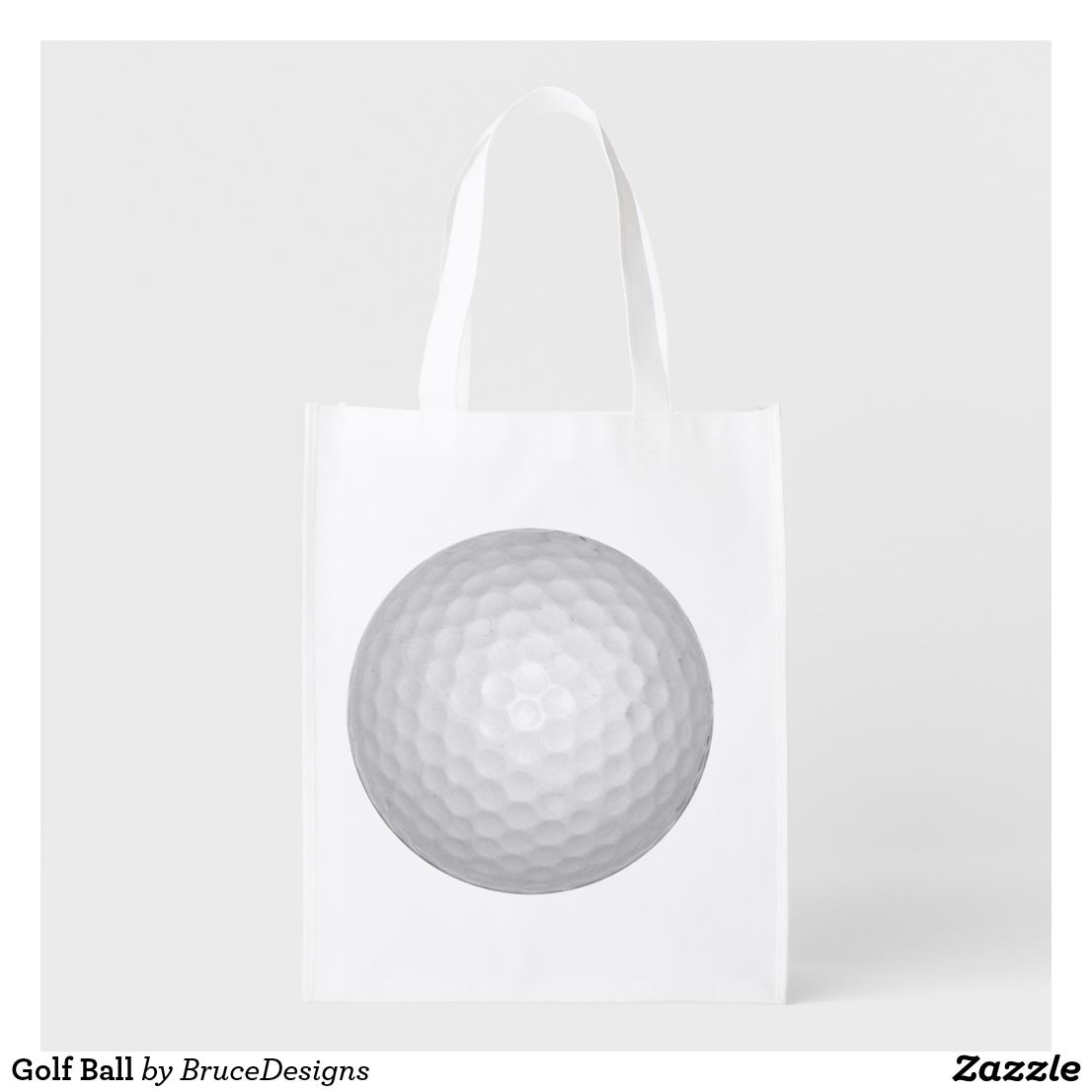 Quilted Soccerbasketball Softball Baseball diaper Bag WITH FREE MONOGRAM