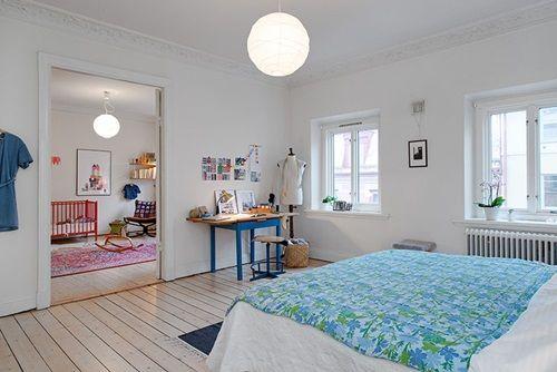 Swedish Bedroom Designs \u2013 Colors \u2013 Furniture & Swedish Bedroom Designs \u2013 Colors \u2013 Furniture | home furniture ...