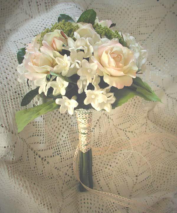 Photo of Bridal Bouquet Tips for The Sri Lanka Wedding Saree