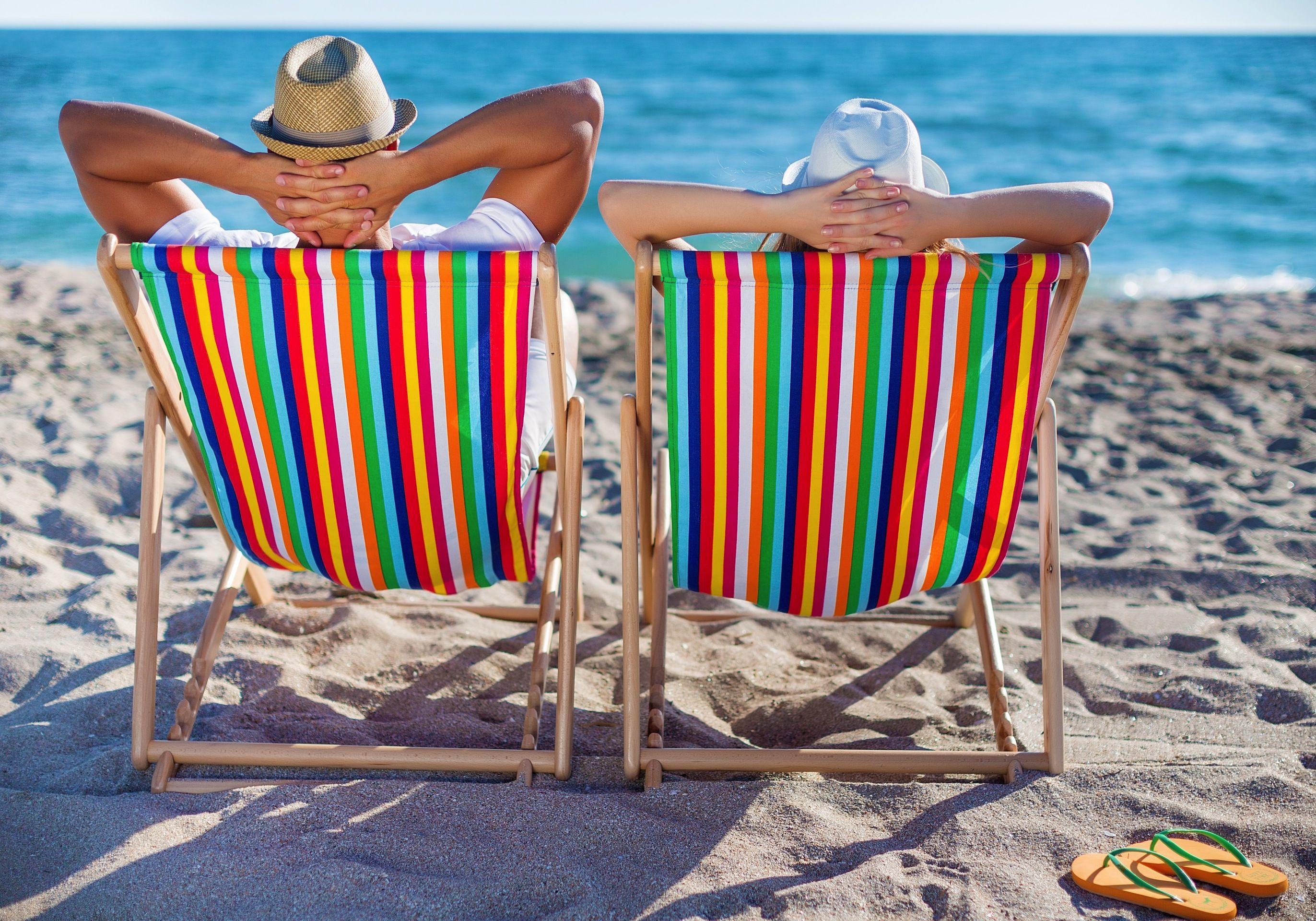 High Intensity Interval Living June 27, 2015 Beach