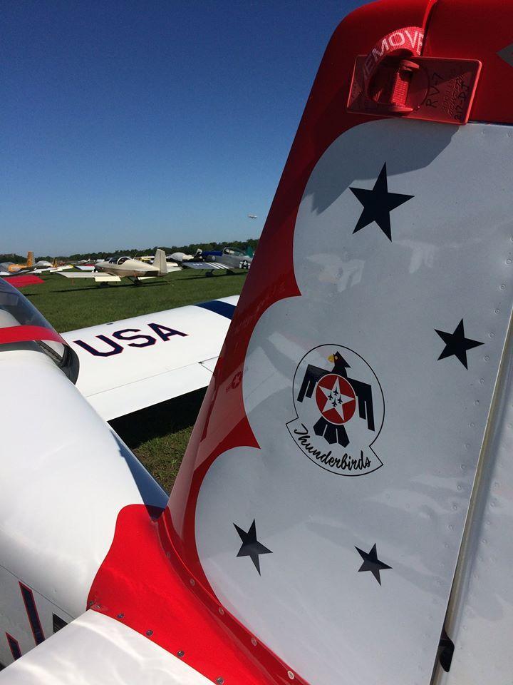 Pin By Jeppesen On Sun N Fun 2016 Fun Fun Slide Aviation