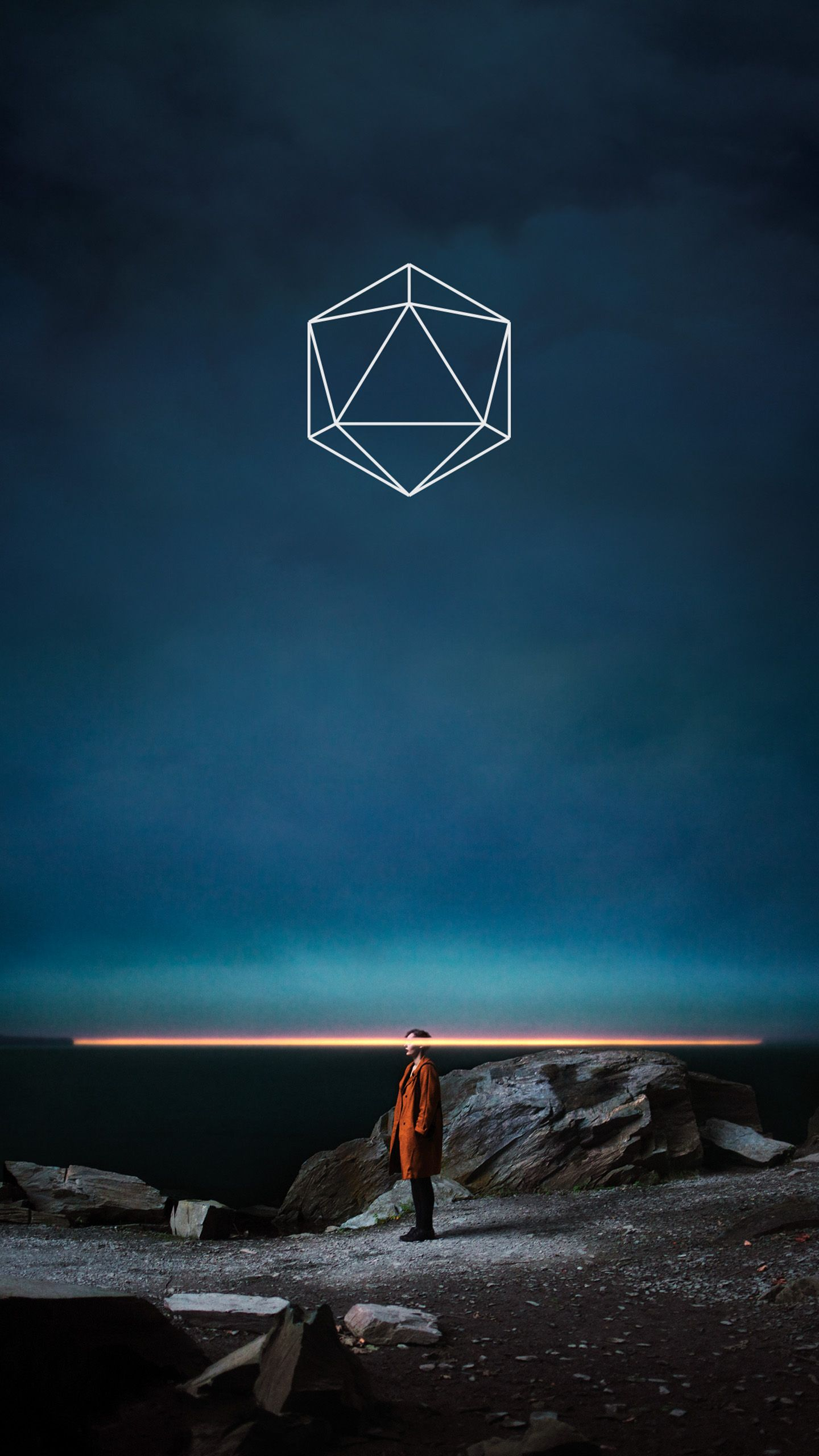 Downloads Odesza Downloads Odesza Odesza Uses Cookies To Trackrmation About Users In Or To Serve Android Wallpaper Abstract Iphone Wallpaper Phone Wallpaper