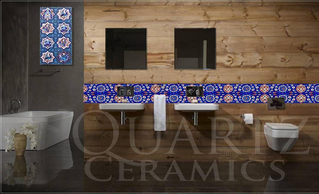 Handmade quartz tiles design #handmade #handpainted #decor #decorating #decorative #interior #interiors #interiorstyling #interiordesigner #design #tile #architecturelovers #archidaily #desen #tasarim #tasarım #dekoratif #dekorasyon #icmimar #icmimarlik #interiordecorating #interiorstyling #interiordecorating #elyapimi by quartzceramics