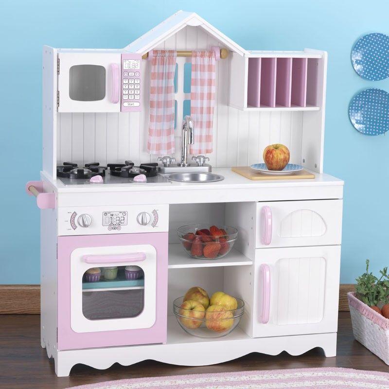 cocina-juguete-campo-moderno.jpg (800×800)   5   Pinterest