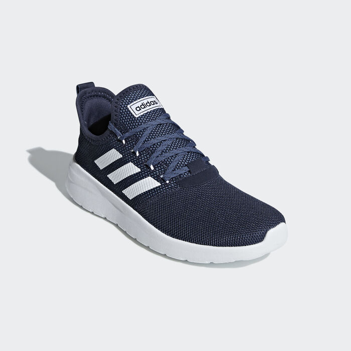 4ffa83e43e Lite Racer RBN Shoes in 2019 | Products | Shoes, Adidas racer, Blue ...