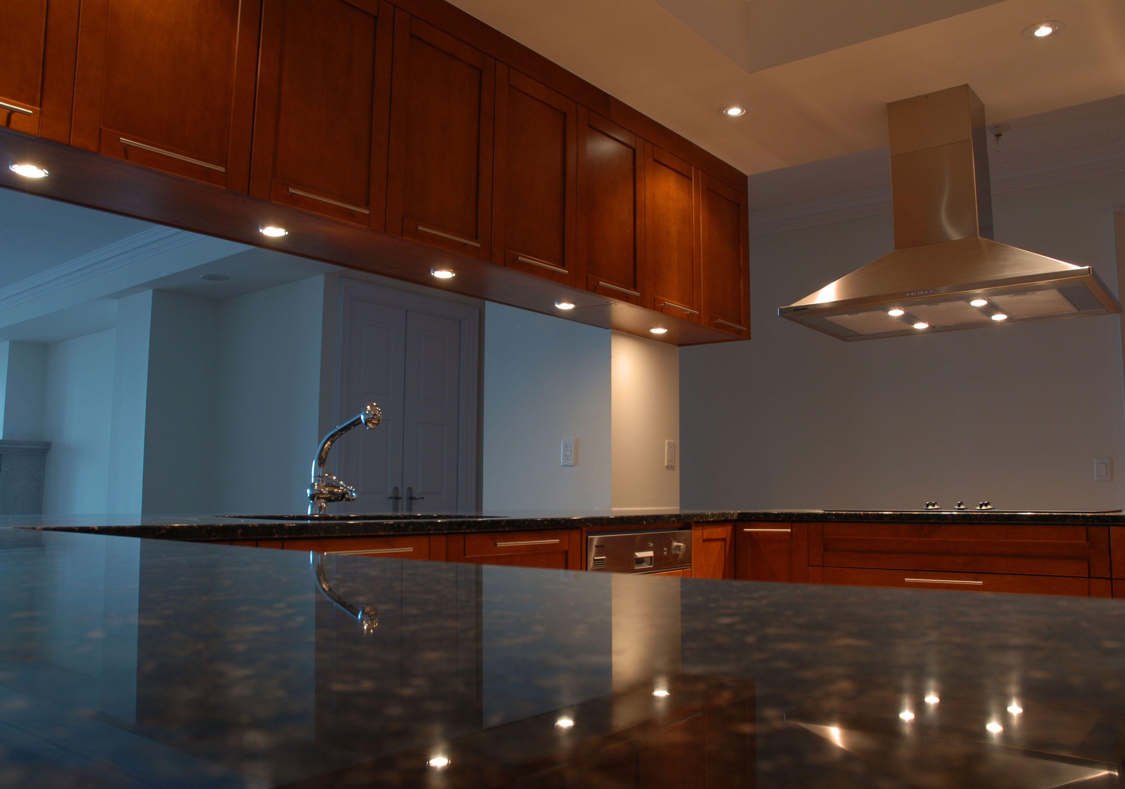 Countertops at Floors FloorInstallation