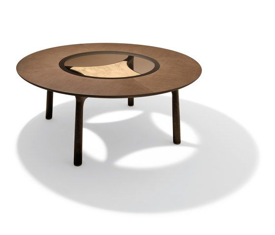 Memos Table by Dining tables Furniture