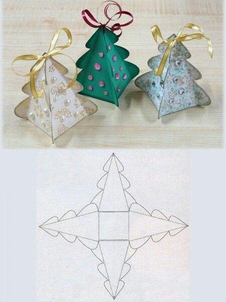Kerstig