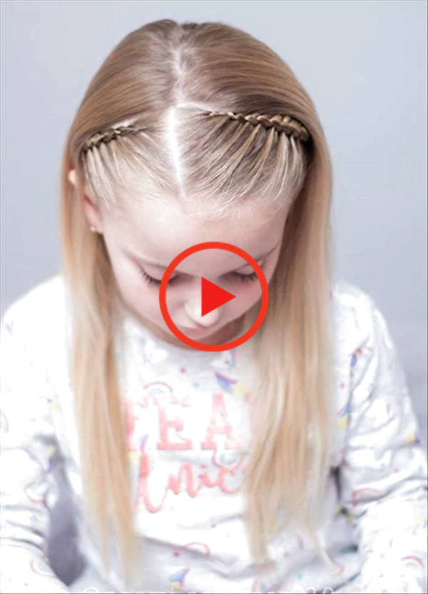 Baddie Coiffure Scolaire Coiffure Ecole Tressees Coiffure Ecole Boucles Coiffure Eco In 2020 Braided School Hairstyles Hairstyles For School Girls School Hairstyles