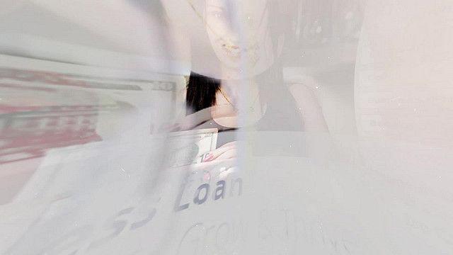 Payday cash advance marquette mi image 1