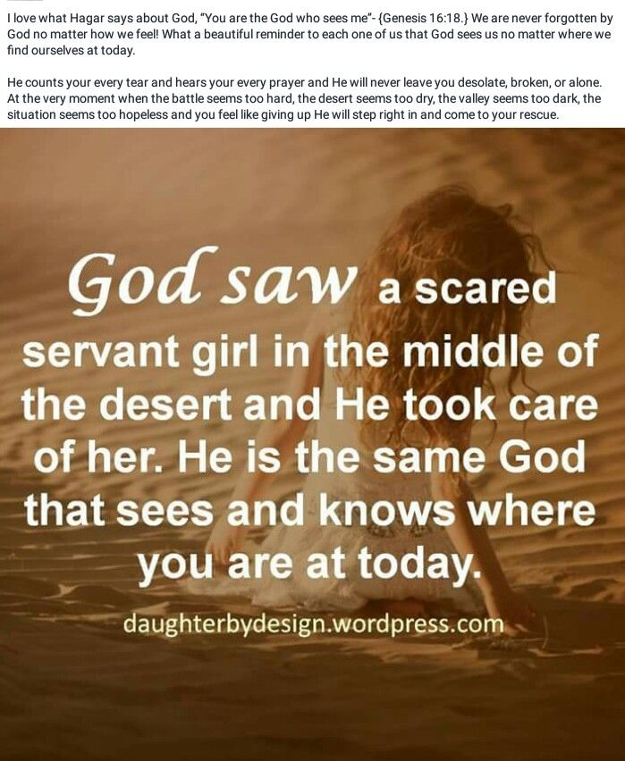 Woman Of Faith Quotes: Pin By Cara Evangeline On Journey With God