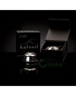 Kaloud Lotus