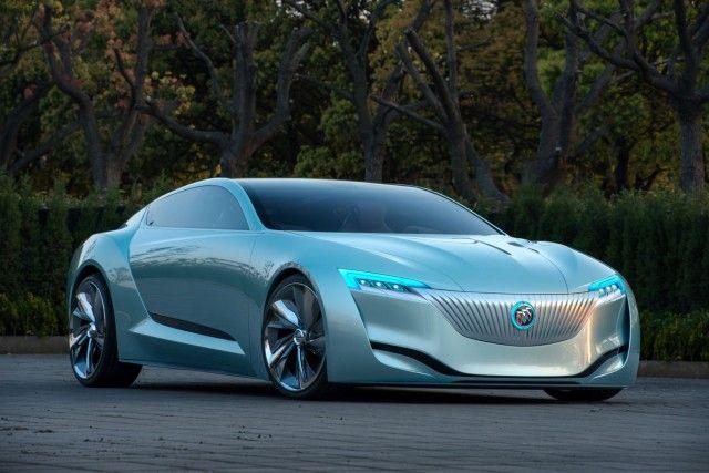 new luxury car releaseswwwNewCarReleaseDatesCom 2017 Cars 2017 New car Release Dates