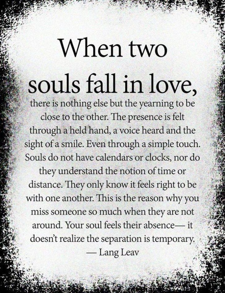 365 Relationship Quotes About Happiness Life To Live By 96 Love Quotes For Him Romantic Soulmate Quotes Soulmate Love Quotes