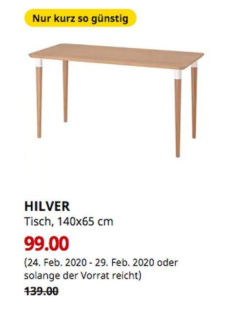 Norden Raskog Tisch 2 Hocker Birke Schwarz Ikea Hocker Und