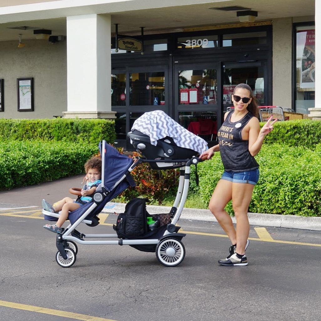 Entourage Stroller Entourage Stroller Baby Strollers Entourage