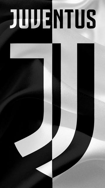 Get High Resolution Wallpaper Juventus Logo Gif