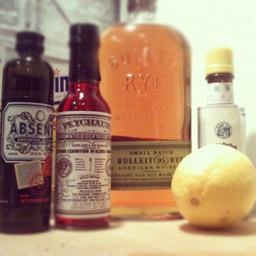 Can anyone guess what I'm drinking tonight? (Taken with instagram)