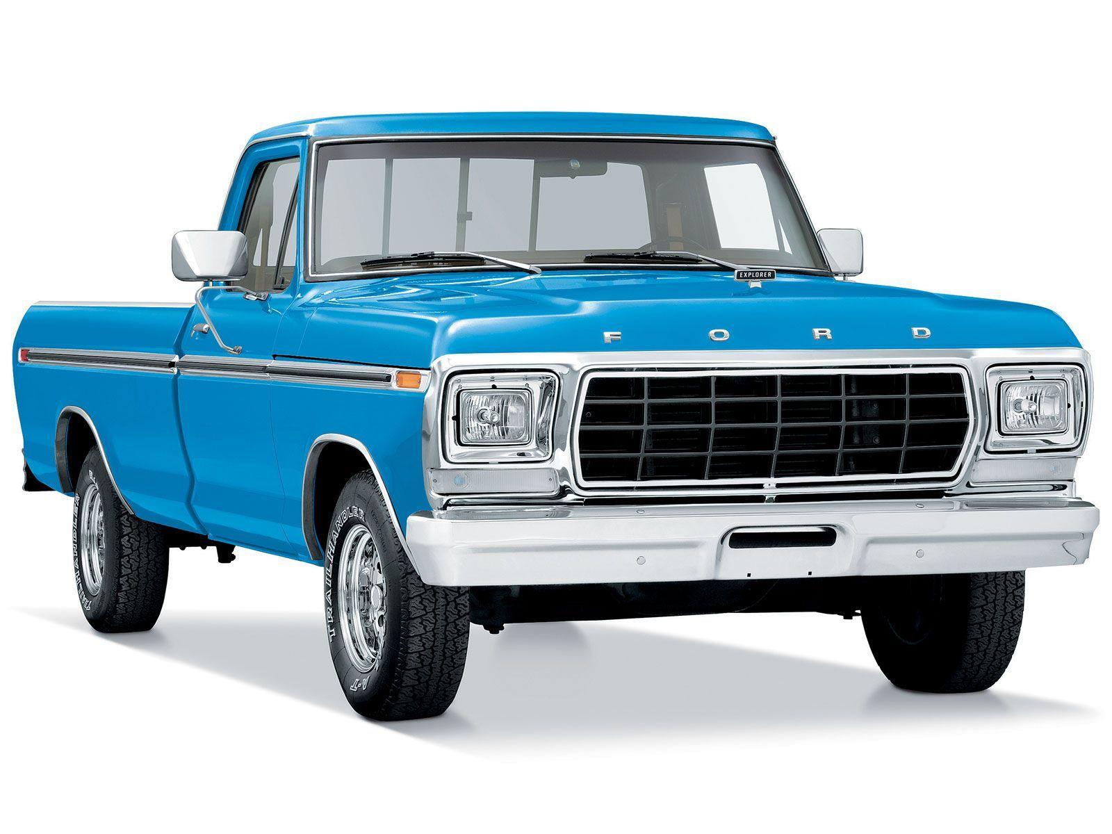 VintageFordTruck classic truck parts custom front grills