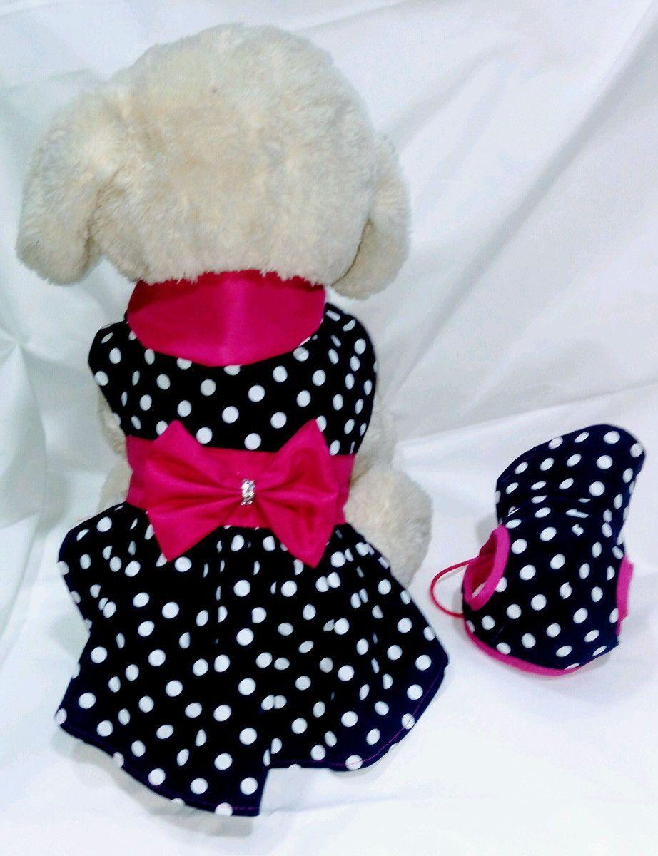 Vestido Pet com Boné Combinando quantidade limitada Vestido Verão lindo Varias... - ropa #bone #Combinando #limitada #lindo #Pet #quantidade #Ropa #Varias #verão #vestido #Cute #CutePets #Pets