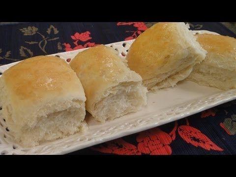 Pav vegetarian video recipe by chef sanjeev kapoor bread pav vegetarian video recipe by chef sanjeev kapoor healthy indian foodsgujarati forumfinder Gallery
