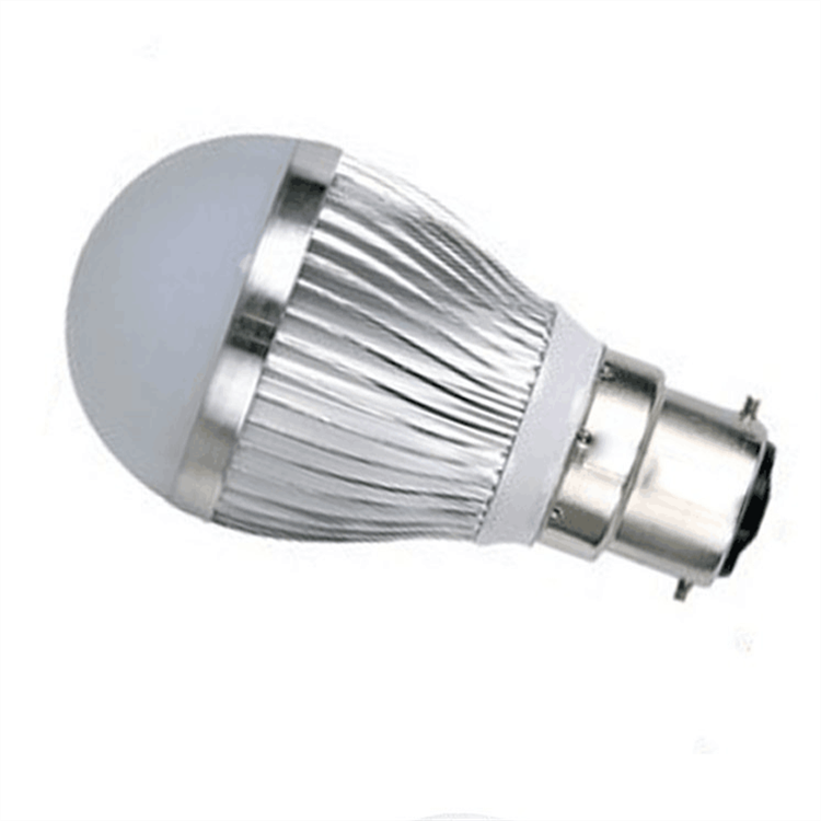 Time To Source Smarter Led 12w Led Lamp