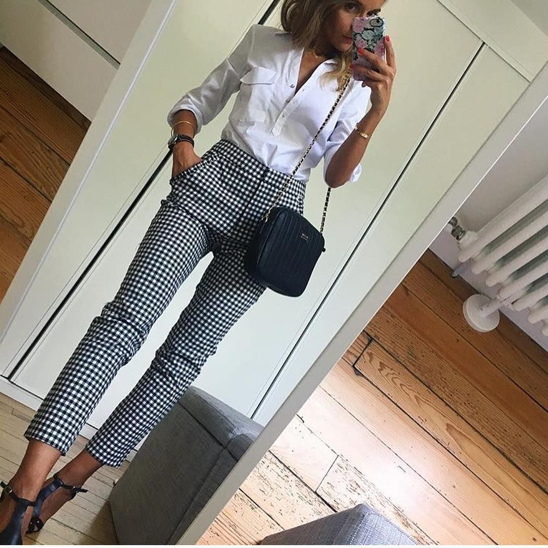 30 Best January Outfits For Women 2021 New Ideas Work Outfits Women January Outfits Summer Work Outfits
