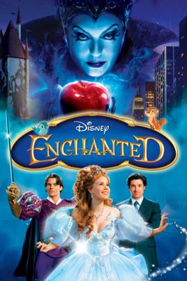 Películas Musicales Que Te Dejarán Cantando Por Días Películas Musicales Peliculas De Disney Encantada Pelicula
