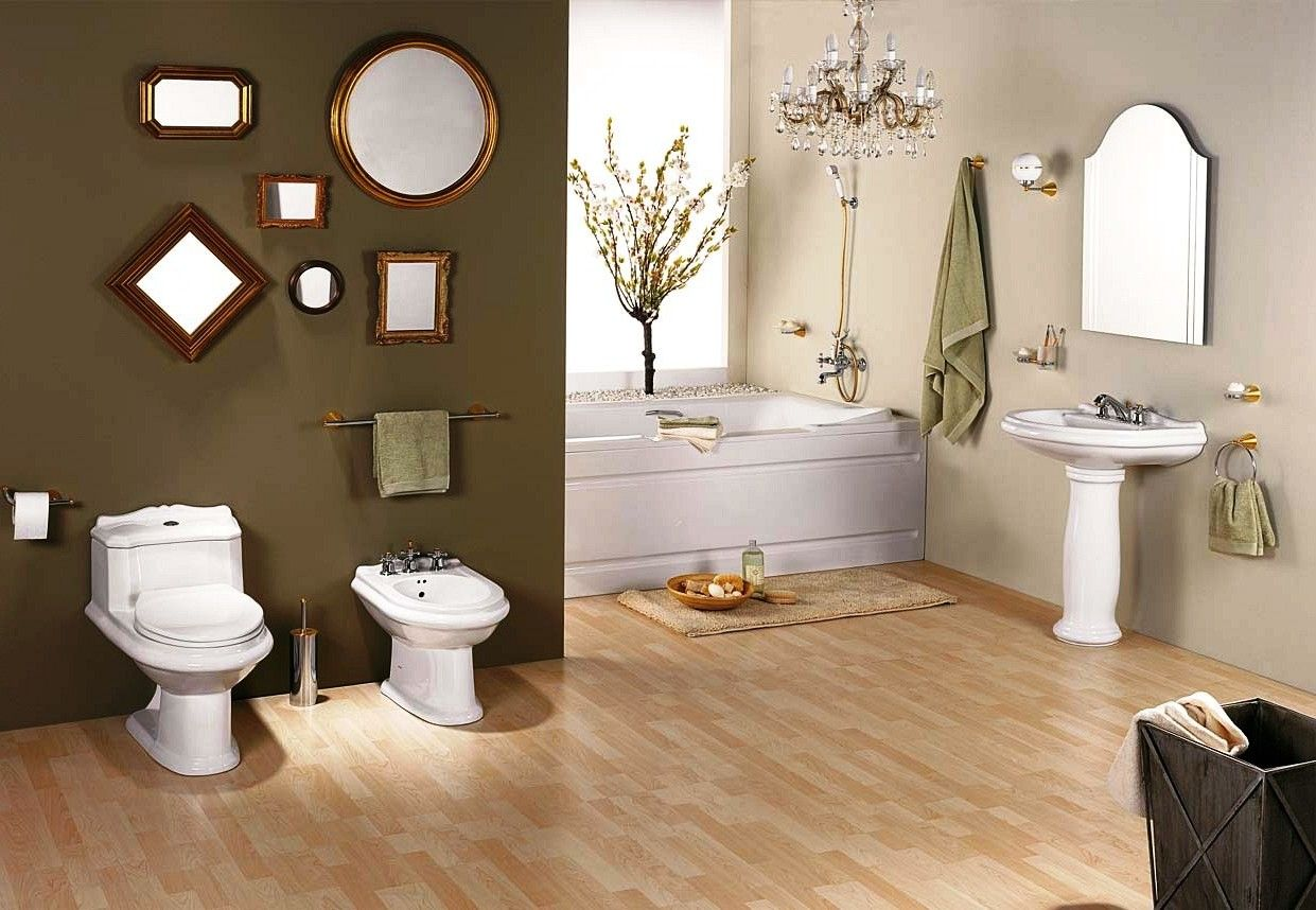You Guyz Are Looking For Licensed Bathroom Contractors Click On - Licensed bathroom contractors