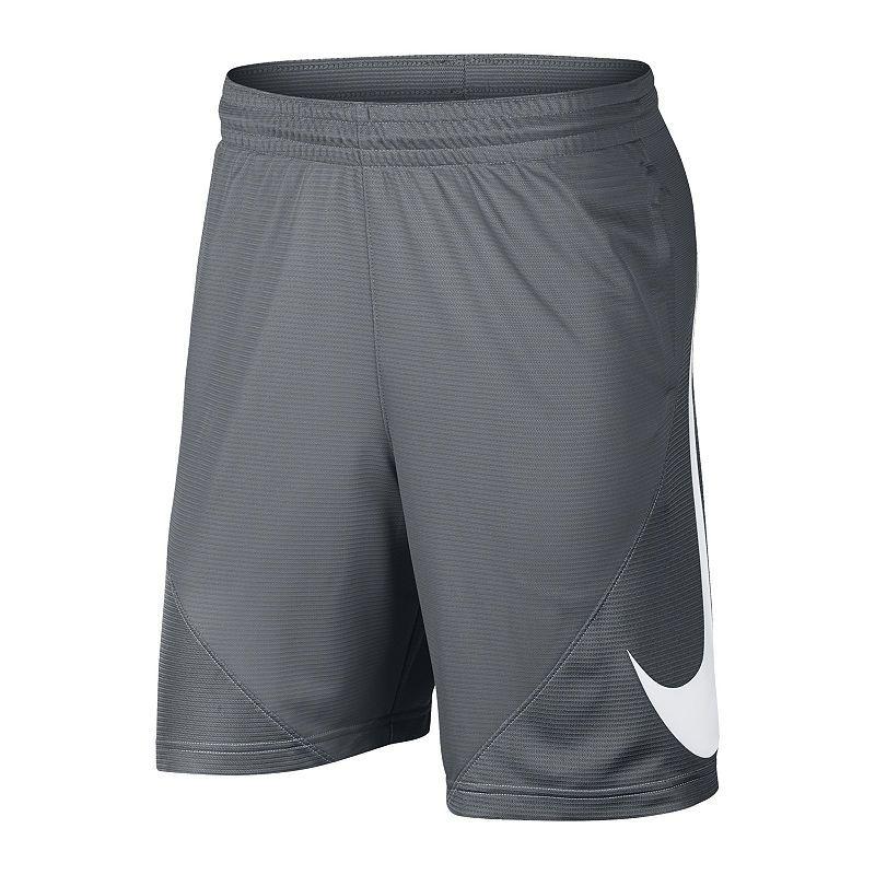 dce4ac0712e6 Nike HBR Basketball Shorts Basketball Tips
