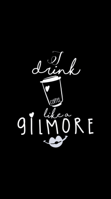 Gilmore Girls Lockscreens Tumblr Gilmore Girls Gilmore Girls Quotes Glimore Girls You can also upload and share your favorite gilmore girls wallpapers. gilmore girls lockscreens tumblr