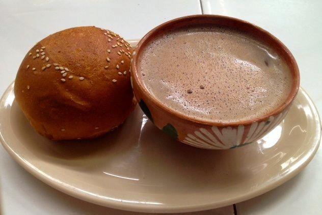 AL ESTILO DOMINICANO | Cacao recipes, Mexican dessert, Food