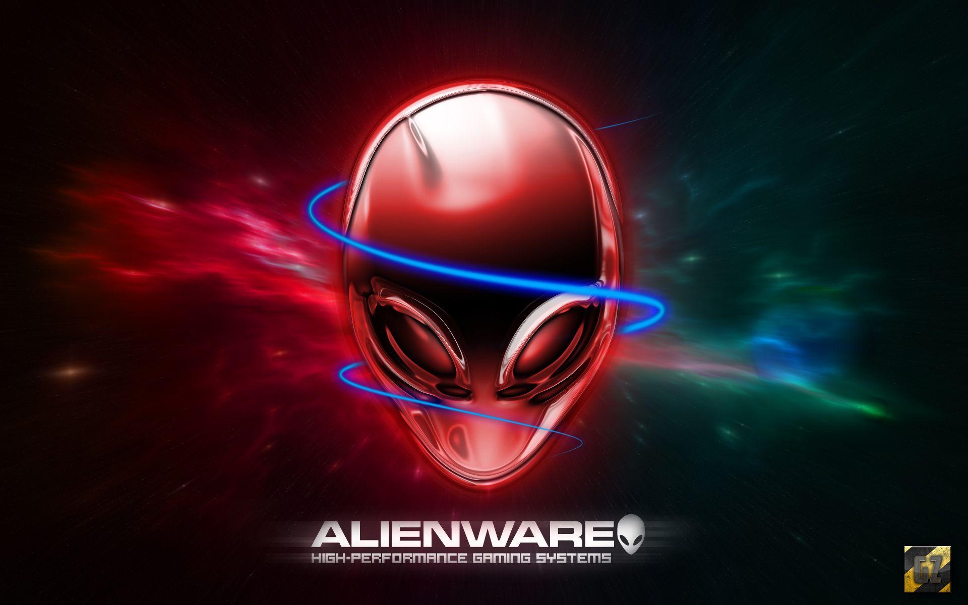 Alienware red zone alienware pinterest alienware and android alienware red zone voltagebd Choice Image