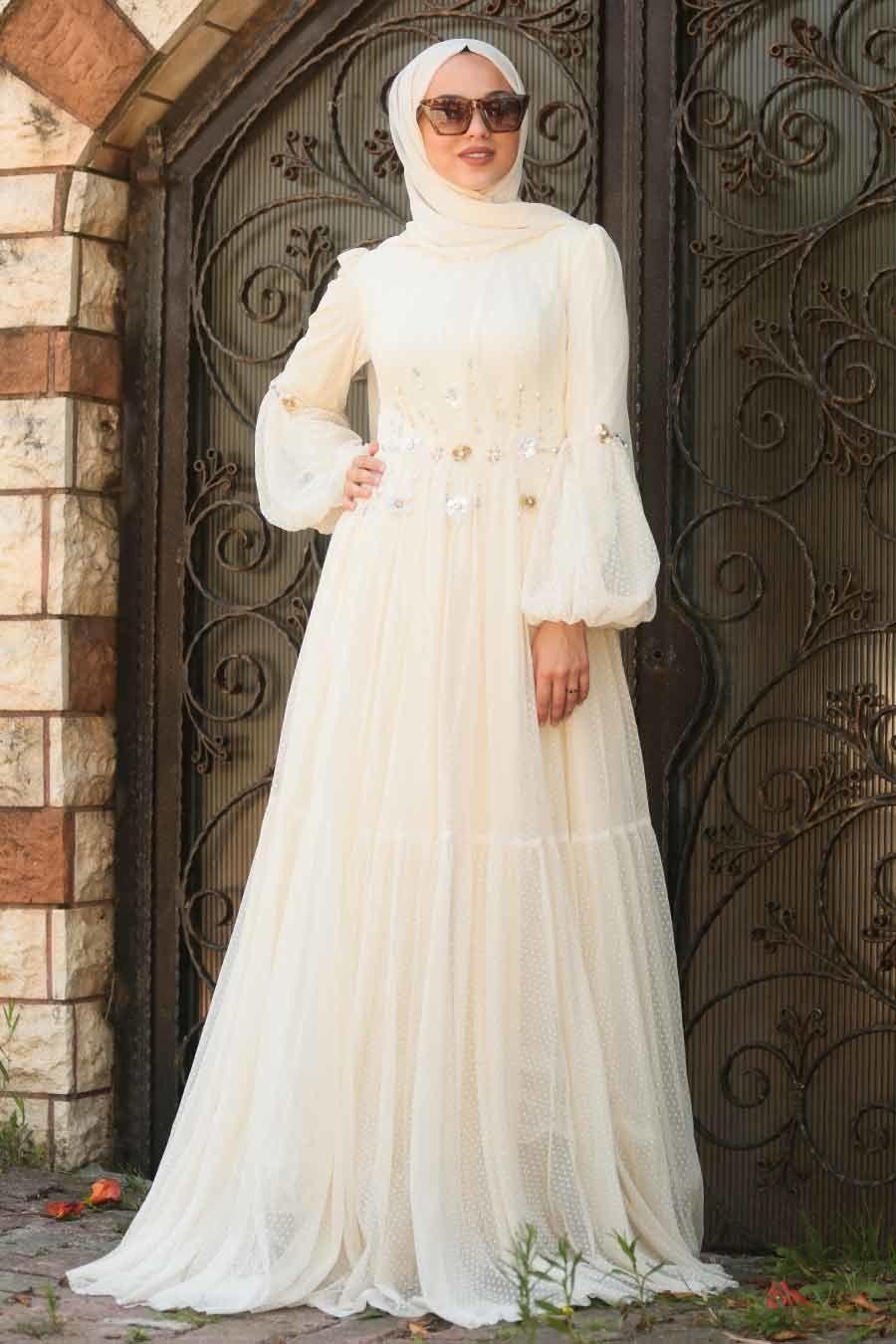 Tesettur Island Adli Kullanicinin 15 Anos Bodas Y Graduaciones Panosundaki Pin 2020 Elbise Moda Stilleri The Dress