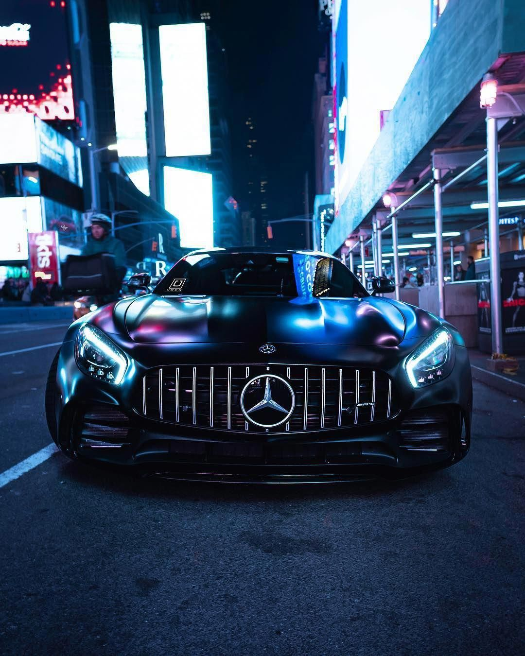 It Doesn T Get Better Than This Mercedes My Ultimate Supercar Ride Dreamcars Supercar Luxury Car Coolcars Ex Mercedes Benz Amg Super Cars Mercedes Benz