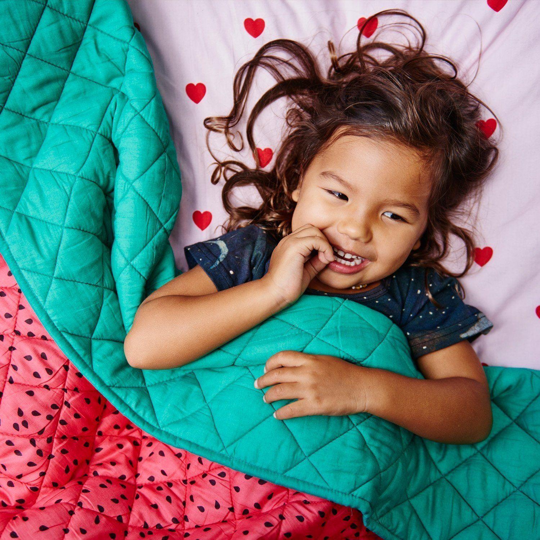 Jotaeme Muebles - Kip Co Ss17 Watermelon Quilted Bedspread Children Pinterest [mjhdah]https://i.pinimg.com/736x/77/64/f8/7764f82d99eef73e34bbd3a98ebc3e68.jpg