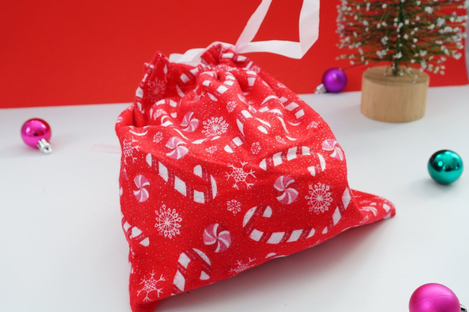 Pin by Created by Laura on All products   Pinterest   Christmas gift ...