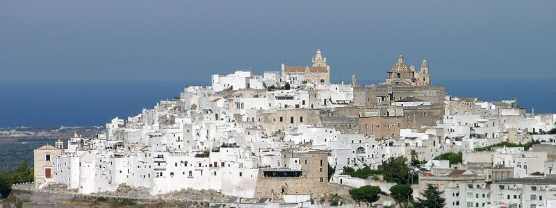 ostuni the white city puglia italy trullo di raffa benvenuti pinterest. Black Bedroom Furniture Sets. Home Design Ideas