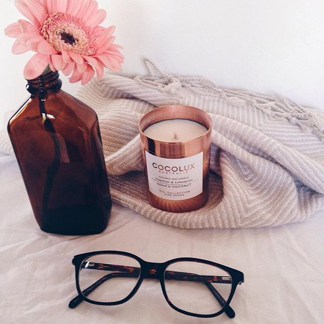 The perfect Winter candle by cocolux_australia it ends