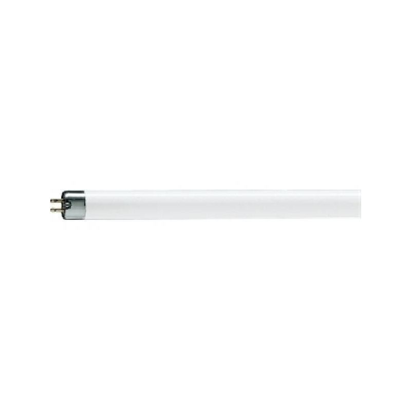 Lamp Dine Tube Neon T5 6w 23cm Natural Light 684 Philips Led