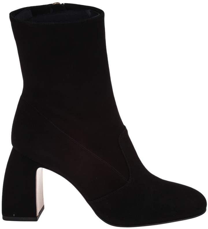 2018 L'autre Boots Chose Ankle Heeled In Pinterest Products vw6UvYrqx1