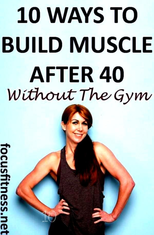 #focusfitness #metabolism #overdrive #building #without #fitness #article #secrets #workout #this10...