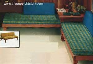 Twin Corner Group Bedroom Set Deep