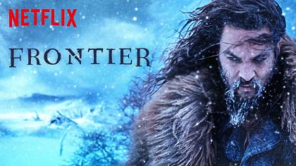 Erbarmungslos Netflix