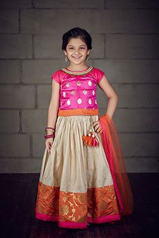 4e541ea7b Girls Clothing | Buy online: Girls Clothes, Kids Dresses | BenzerWorld