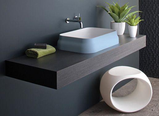bien choisir son meuble lavabo nos conseils pour les salles de bains contemporaines consobrico