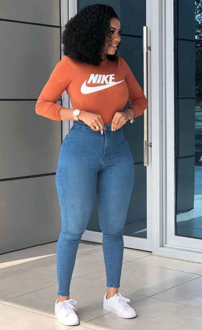 How to Look Classy Like Serwaa Amihere - 30+ Outfi