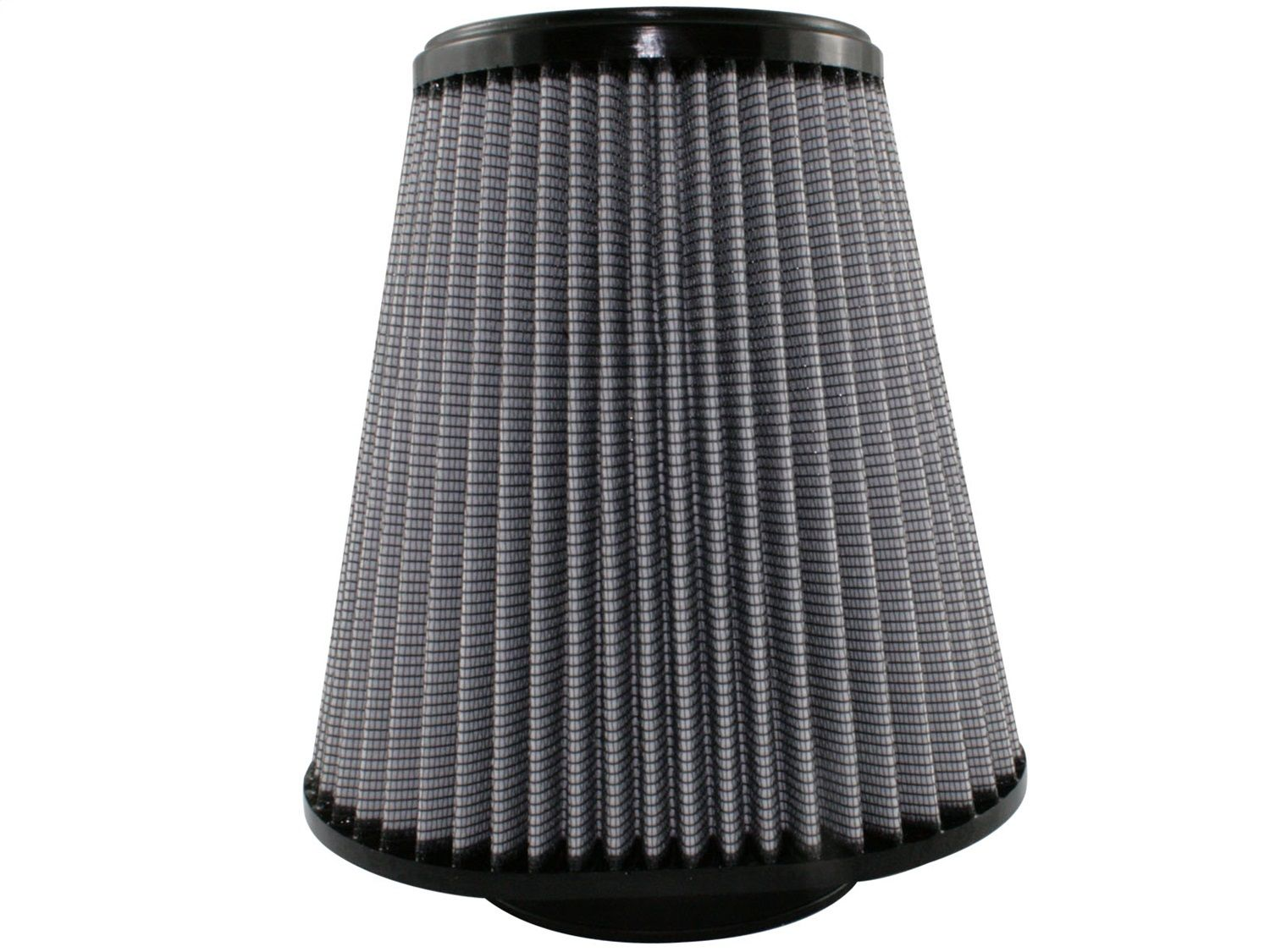 Pin on Filters. Car and Truck Parts